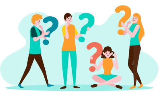 【CCNAまとめ】どんな資格?難易度・試験範囲・勉強方法は?