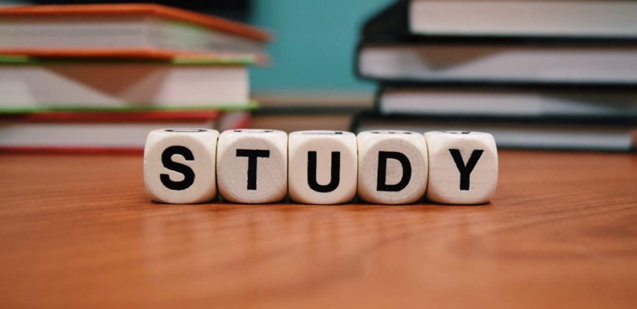 CCNAの勉強方法
