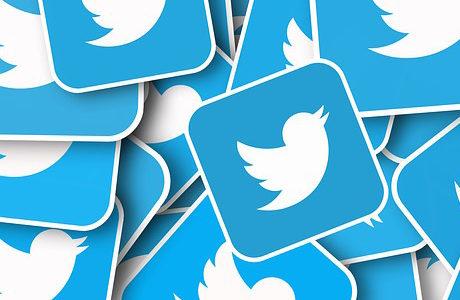 ツール不要!Twitterで過去ツイートを検索する方法【PC・スマホ両方可】