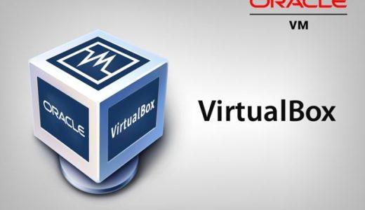 Windows10にDockerをインストールしたらVirtualboxの仮想マシンが起動せず