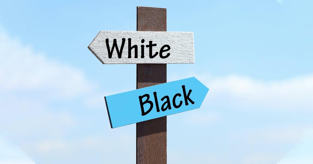 インフラエンジニアやめとけの理由:ブラック企業や多重下請け構造が存在する