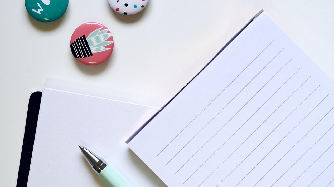 インフラエンジニアの志望動機を書くための4つのポイント