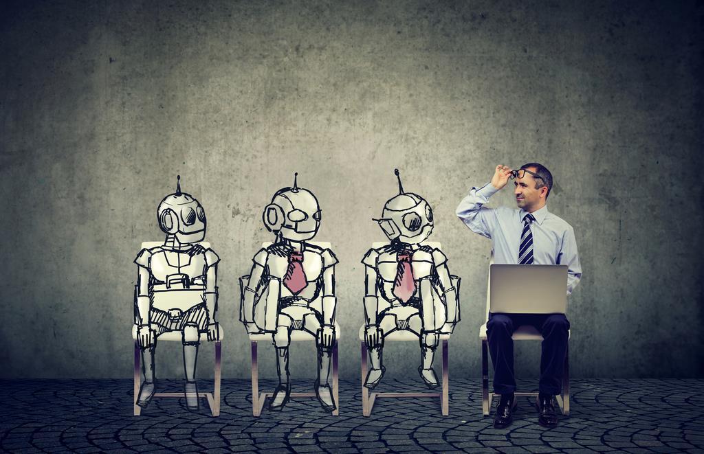 インフラエンジニアやめとけの理由:クラウド・AI・自動化が加速し仕事がなくなる?