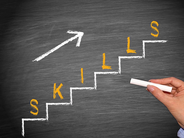 インフラエンジニアの将来性を高めるためのスキル・資格