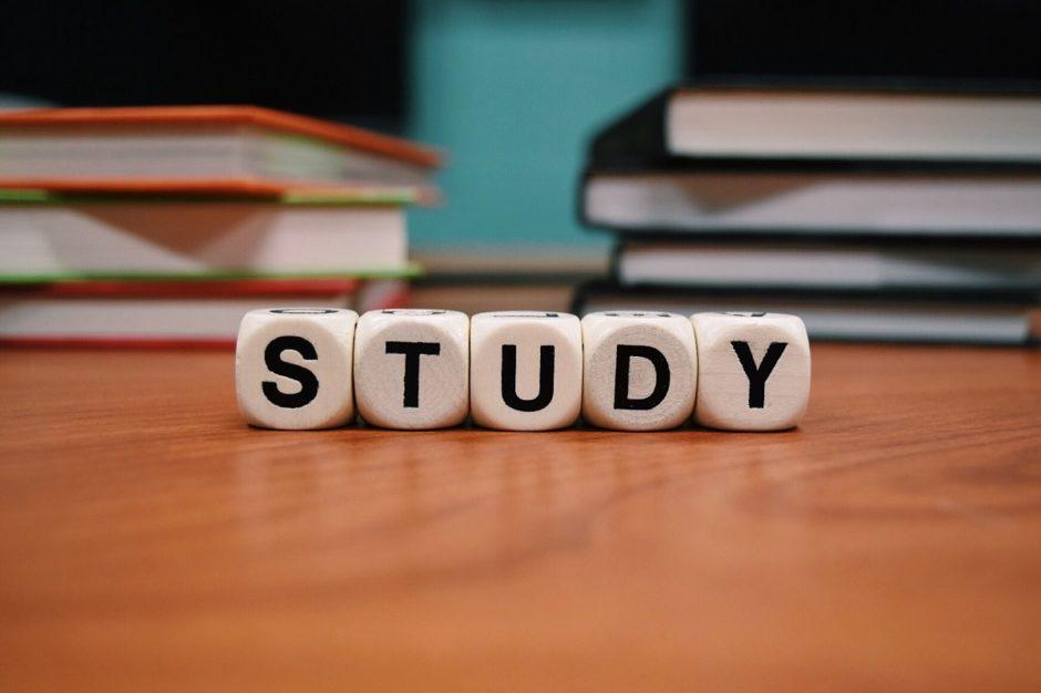 インフラエンジニアにおすすめの勉強方法20選【未経験・初心者・駆け出し向け】