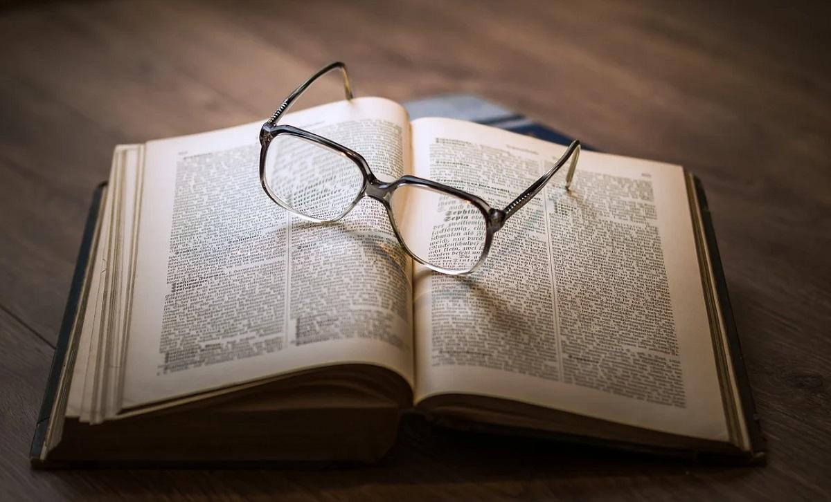 インフラエンジニアが本で勉強する方法3選
