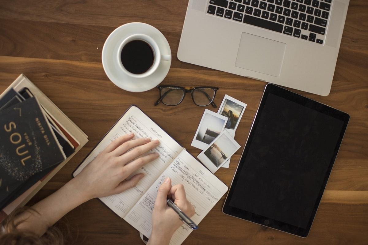 インフラエンジニアがWebサイトで勉強する方法4選【無料】
